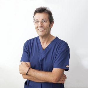 dott. Giovanni Magdalone